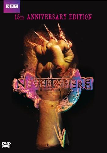neverwhere2