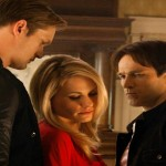 true blood header 2