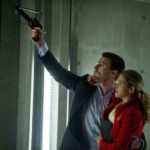 Felicity Or Laurel – Who Should Oliver End Up With?