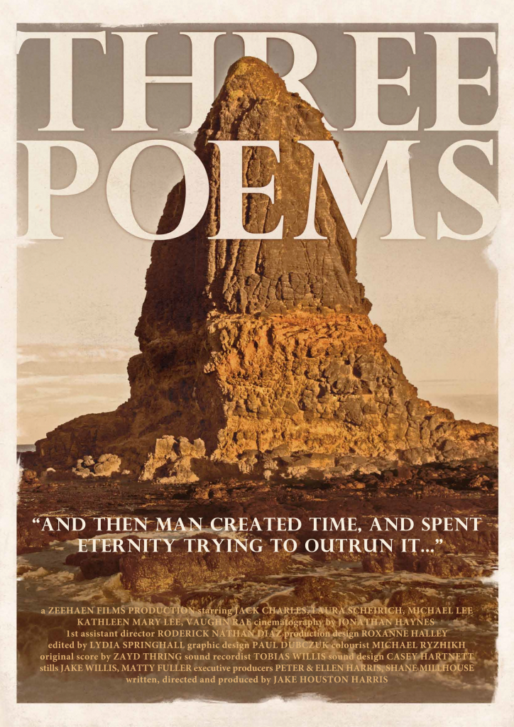 Three_Poems_Poster