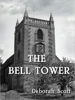 bell tower final