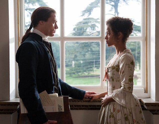 belle and davinier2