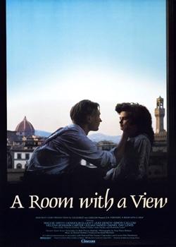 A-Room-with-a-View-Cinecom_250x350