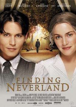 finding_neverland romantic period dramas