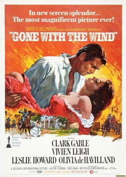 gone_with_the_wind_250x350