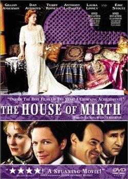 house of mirth_250x350