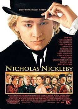 nicholas nickelby_250x350