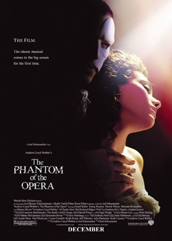phantom_of_the_opera_250x350