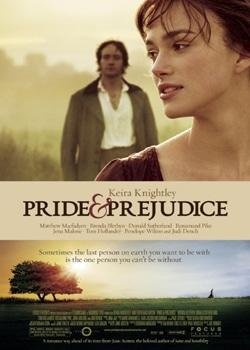pride&prejudice_250x350