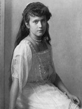 225px-Grand_Duchess_Anastasia_Nikolaevna_Crisco_edit_letters_removed 2