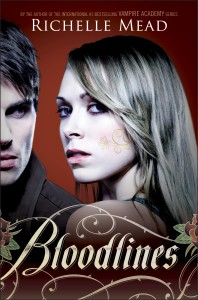 Bloodlines-BIG