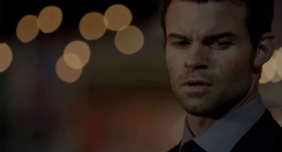 Elijah end
