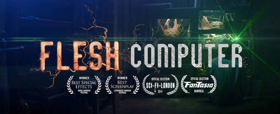 FLESH_COMPUTER_TitleImage_mini small