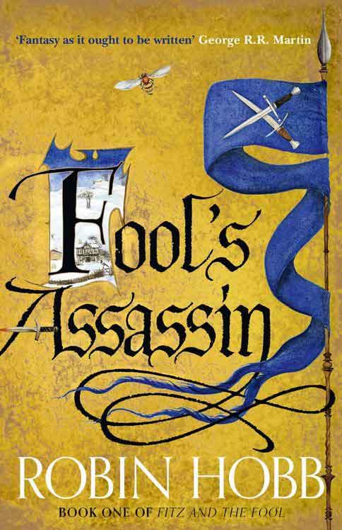 Fool's-Assassin-cover-redo