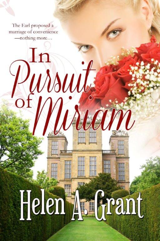 Miriam cover 1-17-14 (3)