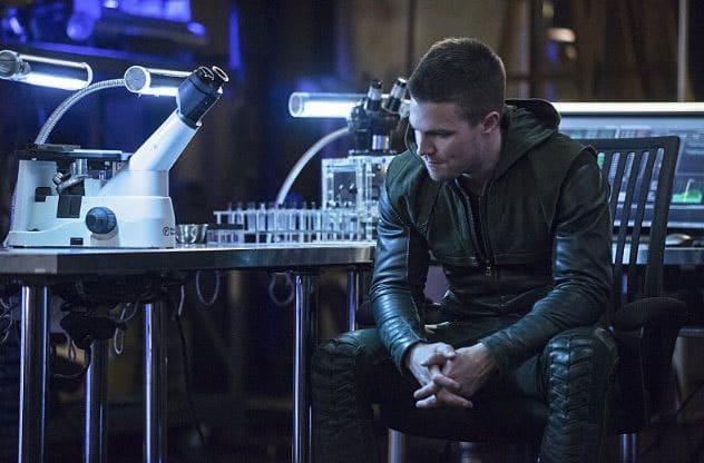 Oliver-header_CW