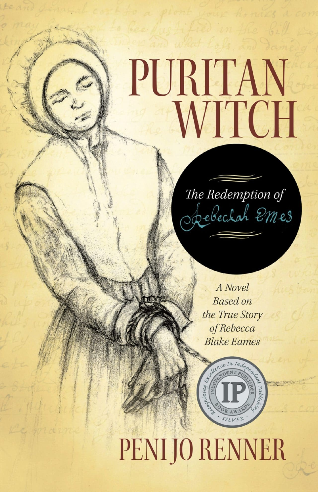 an essay on the truth test during the witchcraft hysteria in salem The crucible: characters essay the crucible: characters chetan patel the crucible, a play by arthur miller that was first produced in 1953, is based on the true story of the salem witch trials of 1692.