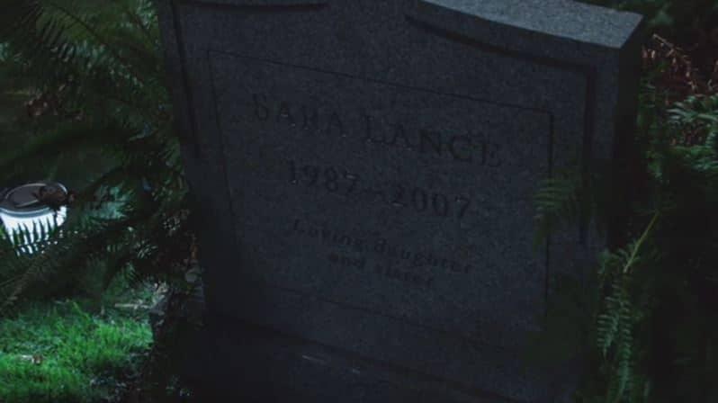 Sara_grave