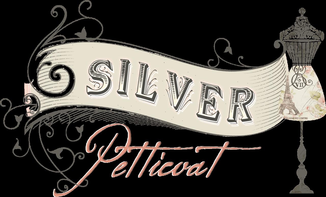 Silver_Petticoat LOGO