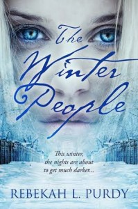 The Winter People_cover