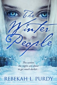 TheWinterPeoplecover