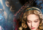 Film Review: La Belle et La Bete – A Gorgeous French Adaptation of the Classic Fairy Tale