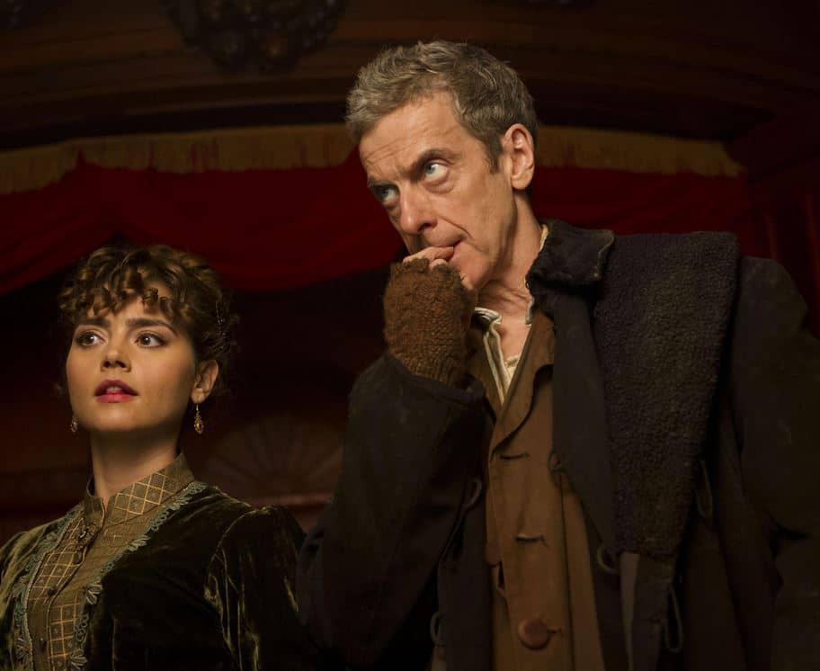 deep breath_Doctor Who