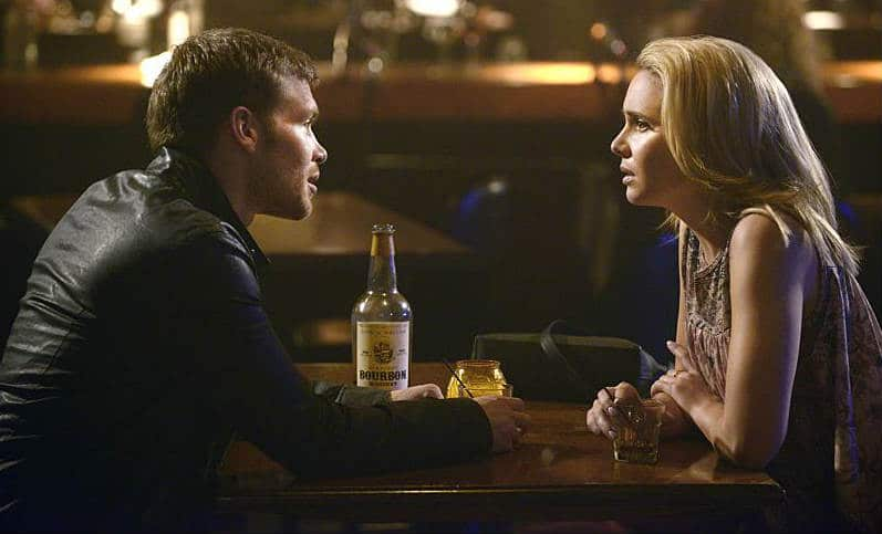 klaus and cami beer