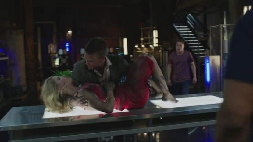 olicity carry 2