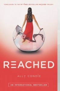 reached_cover