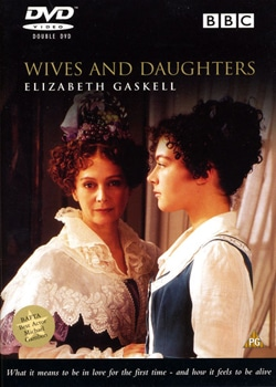 wives-and-daughters2