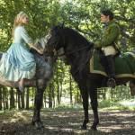 Cinderella Photo: Disney