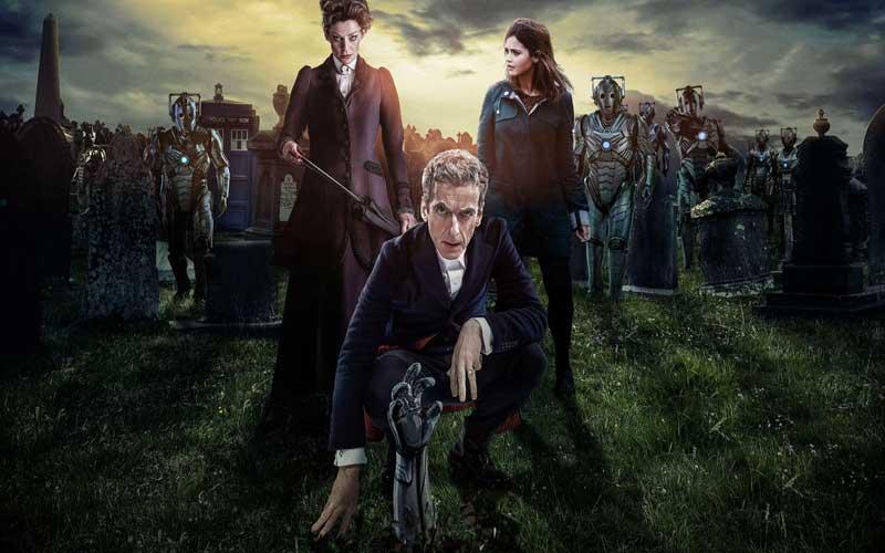 Doctor-Who-Death-in-Heaven2