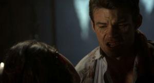 Elijah and Hayley bite 3