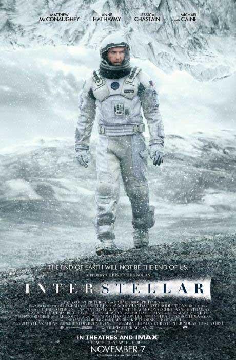 Interstellar-Movie-Cover2