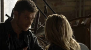 Klaus and Cami heart 4