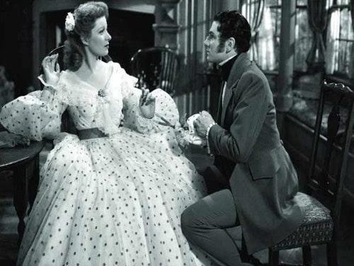 Photo: MGM
