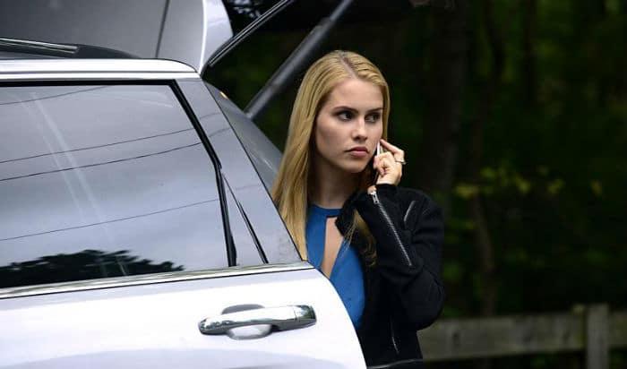 Rebekah featured image
