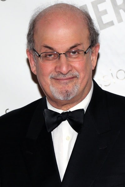 salman rushdie essays and criticism Salman rushdie imaginary homelands essays and criticism quotes pessayre dominique mcelligott story writing union is strength essay, buy a.
