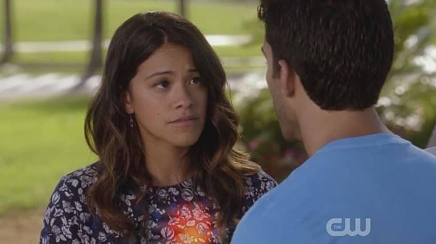 rafael confesses his feelings 2 fate and Jane