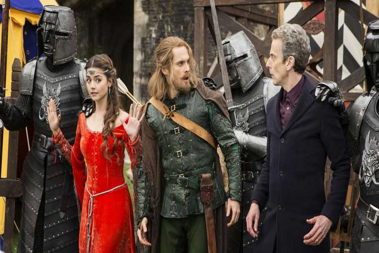 robot-of-sherwood-doctor-wh