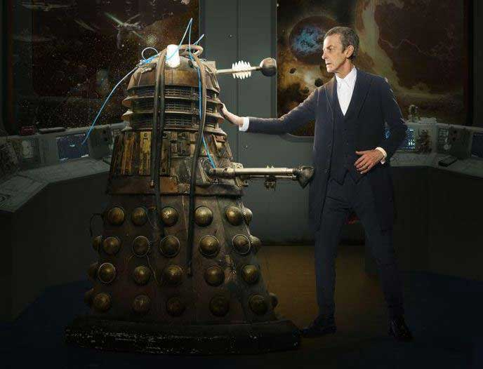 the-Doctor-and-the-Dalek2