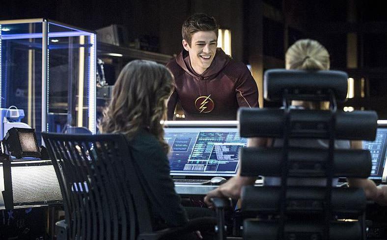 Barry-Felicity-and-Caitlin_mini