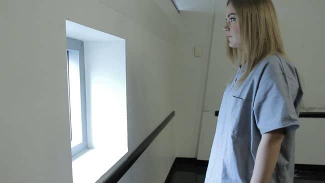 Emma Window