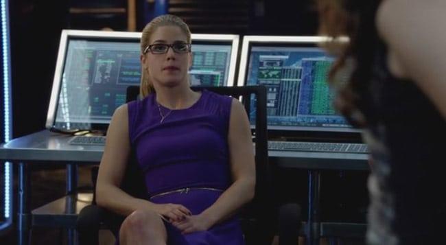 Felicity_Its-a-long-story_A