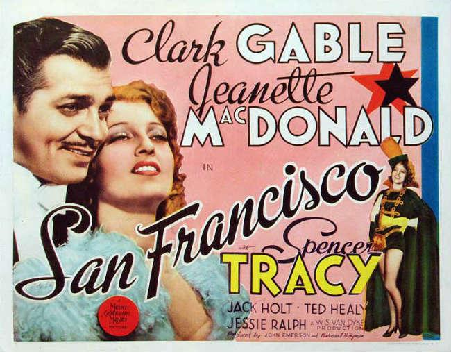 San_Francisco_lobby_card_4
