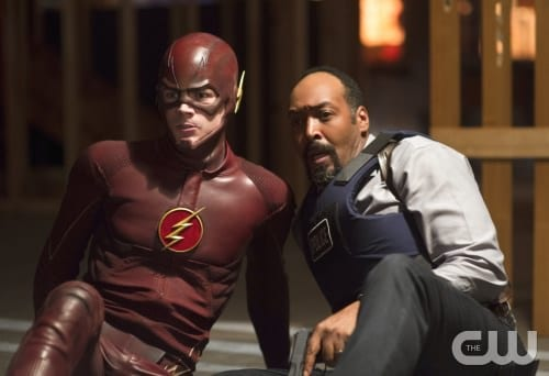 The Flash E8 (4)