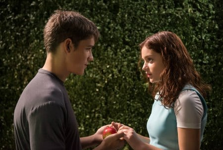 The Giver Image5