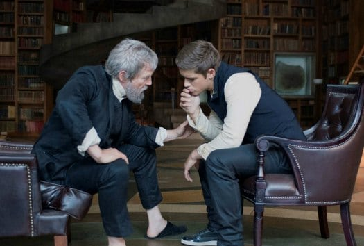 The Giver Image7