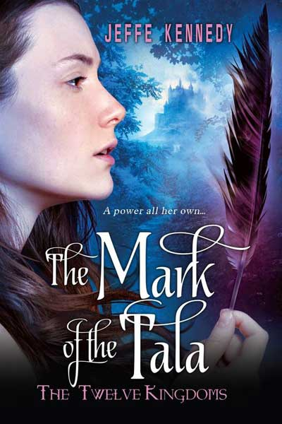 the-mark-of-the-tala-cover2